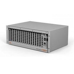 JBR02 Centrala telefoniczna LIBRA jednostka bazowa RACK bez możliwości rozbudowy
