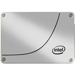 Dysk SSD 2,5'' 200GB Intel DC S3710 HET-MLC Sat 3 Bulk | SSDSC2BA200G401