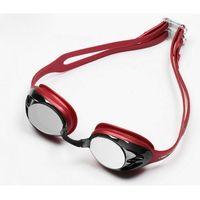 Okularki pływackie, Okularki pływackie HUUB Richard Varga - czerwone