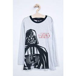 Blukids - Piżama dziecięca Star Wars 128-164 cm