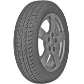Gislaved Urban Speed 175/65 R14 82 T