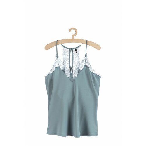 Pozostała odzież damska, Koszulka sportowa 8I38IR Oferta ważna tylko do 2031-10-04