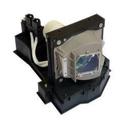 Lampa do ACER P5260i - kompatybilna lampa z modułem