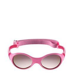 Okulary przeciwsłoneczne Reima Ankka Różowy - różowy ||4140