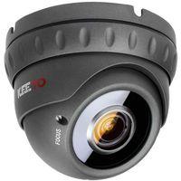 Kamery przemysłowe, LV-IP2301BL Kamera IP sieciowa KEEYO 2Mpx IR 40m