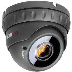 LV-IP2301BL Kamera IP sieciowa KEEYO 2Mpx IR 40m