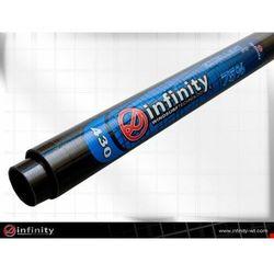 Maszt Infinity Excellent SDM FT 75% 2016