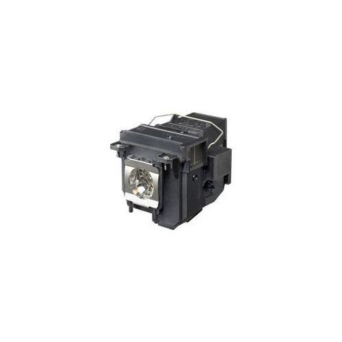 Lampy do projektorów, Lampa do EPSON PowerLite 485W - generyczna lampa z modułem (original inside)