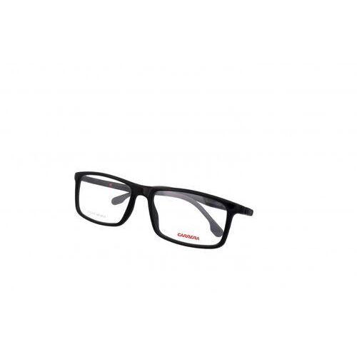 Oprawki do okularów, Carrera Hyperfit 14 807