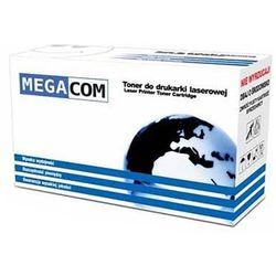 Zamiennik: Toner do Hewlett-Packard (HP) LaserJet P4014, P4015, P4515 CC364A 364A