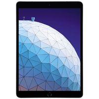 Tablety, Apple iPad Air 256GB 4G