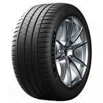 Opony letnie, Michelin Pilot Sport 4S 315/30 R21 105 Y