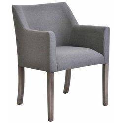 Fotel klasyczny Czarek