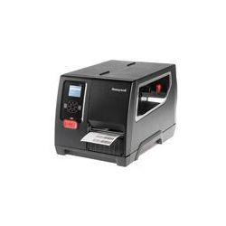 Datamax/Honeywell PM42 200 dpi