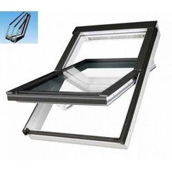 Okno dachowe FAKRO PTP-V U4 78x140