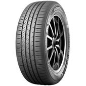 Kumho EcoWing ES31 185/65 R15 88 H