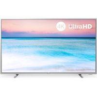 Telewizory LED, TV LED Philips 55PUS6554