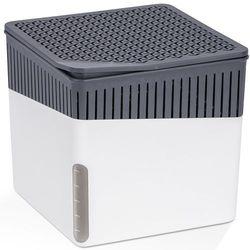 Pochłaniacz wilgoci, osuszacz powietrza + wkład 500 g, WENKO