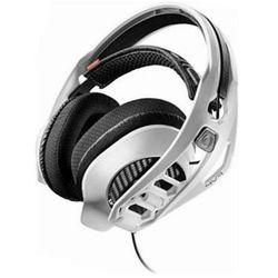 Zestaw słuchawkowy PLANTRONICS RIG 4VR do PS4
