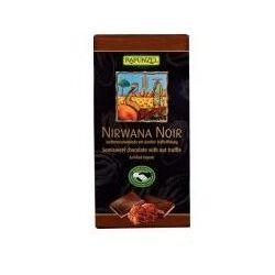 Czekolada nirvana truflowa
