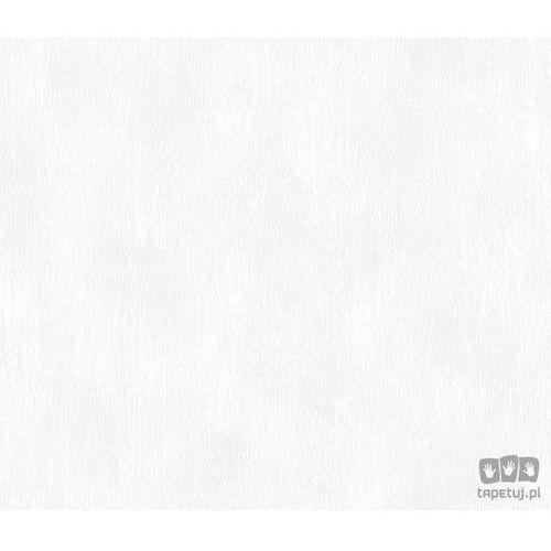 Tapety, Casa Doria CD1001 tapeta ścienna GranDeco