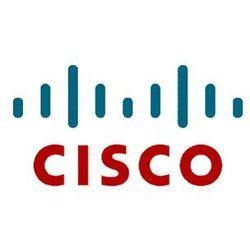 Cisco 2800 Enterprise Services Feature Pack