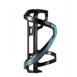 Koszyk bidonu GIANT Airway Sport Sidepull R czarno-niebieski