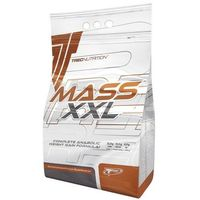 Gainery, TREC Mass XXL - 4800 g - 4800 g