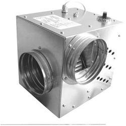 DOSPEL WENTYLATOR KOMINKOWY turbina KOM II 600 śr. 150 mm