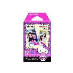 Fujifilm Instax Mini Hello Kitty 10 szt. - produkt w magazynie - szybka wysyłka!