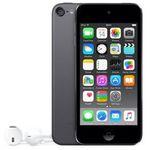 Odtwarzacze mp3, Apple iPod touch 128GB MKWU2FD