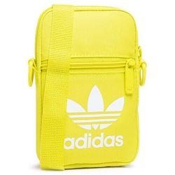 Saszetka adidas - GV4801 Aciyel