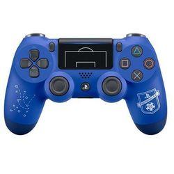 Sony Playstation 4 Dualshock v2 - F.C. - Gamepad - Sony PlayStation 4