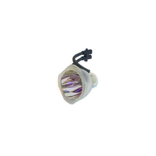 Lampy do projektorów, Lampa do PLUS U2-818W - kompatybilna lampa bez modułu