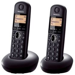 Telefon Panasonic KX-TGB212