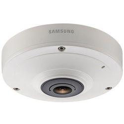 Kamera Samsung SNF-7010