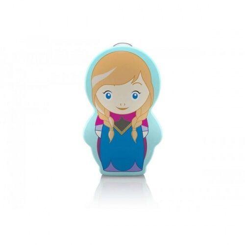 """Pozostałe zabawki, Philips Latarka dla dzieci """"Anna"""""""