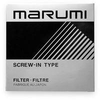 Filtry fotograficzne, MARUMI Super DHG ND500 Filtr fotograficzny szary 49mm