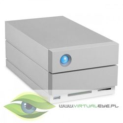 """Dysk Seagate STGB20000400 - 3.5"""""""