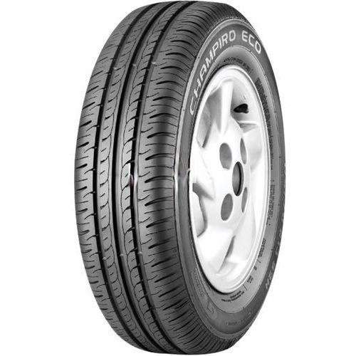 Opony letnie, GT-Radial Champiro ECO 155/70 R13 75 T