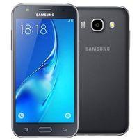 Smartfony i telefony klasyczne, Samsung Galaxy J5