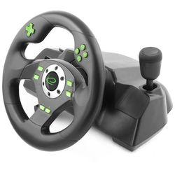 "Kierownica Esperanza EGW101 ""Drift"" do PC/PS3"