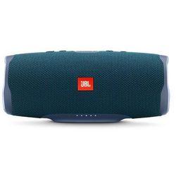 Charge 4 Niebieski Głośnik Bluetooth JBL