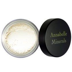 Annabelle Minerals - Mineralny korektor Medium 4g