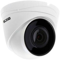 BCS-B-EI411IR3 Kamera BCS Basic kulista IP sieciowa do monitoringu sklepu, zaplecza, magazynu 4 MPx
