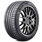 Michelin Pilot Sport 4S 275/30 R20 97 Y