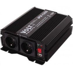 Przetwornica IPS 1200 12V/230V