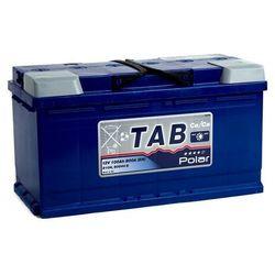 Akumulator TAB POLAR BLUE 100Ah 920A EN P+ wysoka