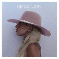 Pop, Joanne PL