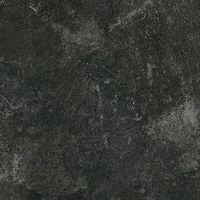 Pozostałe akcesoria meblowe, Okleina meblowa beton 45cm 200-3182